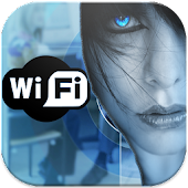 Wifi Hacker Free Wifi Prank