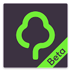 Gumtree Beta icon