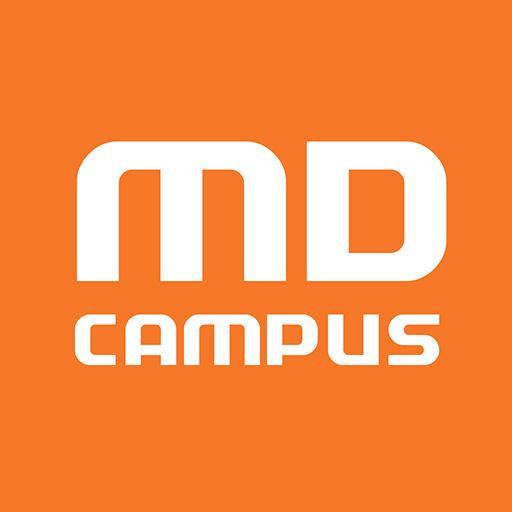 Campus MasterD icon