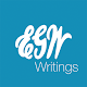 EGW Writings 2 apk