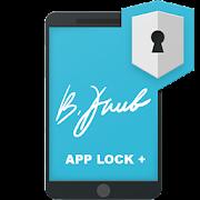 App Best Free AppLock- US Mobile Security myDeviceLock APK for Windows Phone