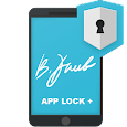 Best Free AppLock- US Mobile Security myDeviceLock