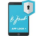 myDeviceLock Biometric AppLock icon