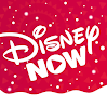 DisneyNOW �.. file APK for Gaming PC/PS3/PS4 Smart TV
