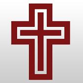 St. Frances Cabrini - Fairless