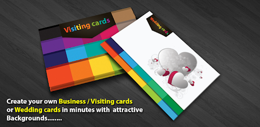 Card maker business wedding apps on google play stopboris Images