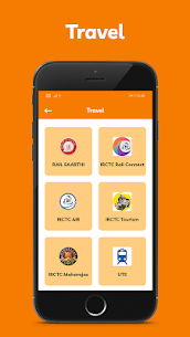 Find Government App Download For Android and iPhone 6