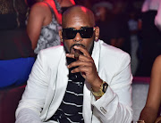 R Kelly has been accused of sexual assault since the late '90s and hasn't faced jail time but it seems with mounting evidence against him, the singer's days of freedom are numbered.
