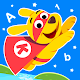 Kiddopia - Preschool Learning Games APK