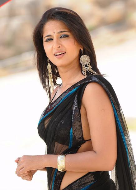 Anushka Shetty latest news, Anushka Shetty wallpapers