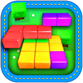 2020! - Free Puzzle Game