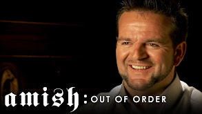 Amish: Out of Order thumbnail