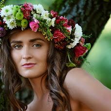 Wedding photographer Anton Denisenko (antondenisenko). Photo of 22.08.2015