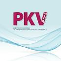 PKV icon
