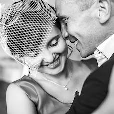 Fotógrafo de casamento Elena Chereselskaya (Ches). Foto de 10.12.2013