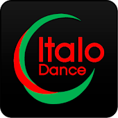 Italo Dance FM - Radio Dance