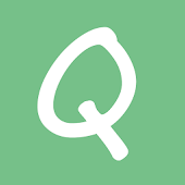 Quiz Maker (Create Quiz, Questionnaire & Test)