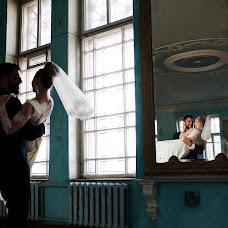 Wedding photographer Maksim Chorniy (4max). Photo of 05.06.2015