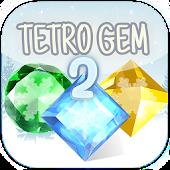 Tetro Gem 2 Snow Land