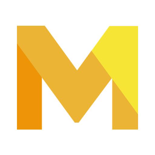 Mofiin - Kiếm Tiền Online, Đổi Quà Hấp Dẫn