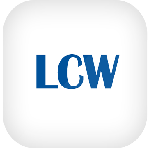 Guide LCW