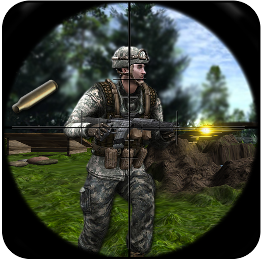 Sniper 3d :assassin shooter 3d file APK Free for PC, smart TV Download