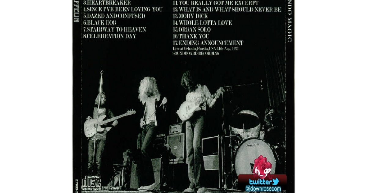 led zeppelin greatest hits torrent flac