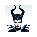 Maleficent 2 HD Wallpapers New Tab