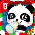 BabyBus - Logo