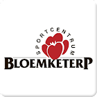 Sportcentrum Bloemketerp icon