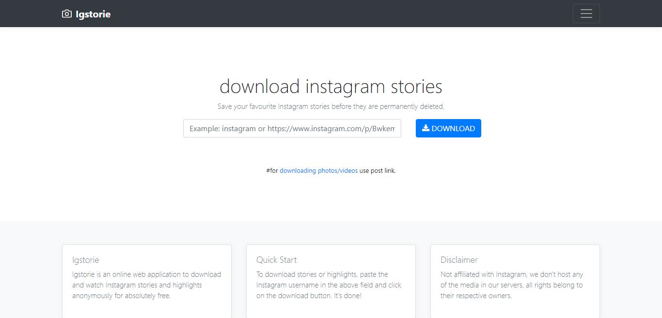 Instagram story download Instagram story viewer, download private Instagram stories, Instagram story saver, download Instagram story video