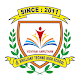 Download Sri Brilliant Techno High School Parent App For PC Windows and Mac
