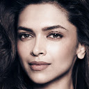 Deepika Padukone Pop HD Star New Tab Theme