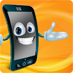 Download telestar From A2Z APK, Download APK, Mod APK, Android Apps