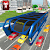 Elevated Bus Driving in City file APK Free for PC, smart TV Download