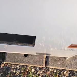 アクティトラック  SDX 平成3年のカスタム事例画像 ゆうちゃん@リアル軽トラおじさんさんの2019年03月24日17:36の投稿