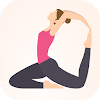 Yoga Au Quotidien - Fitness