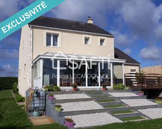 maison à Boulay-les-Barres (45)