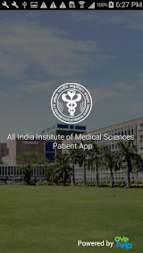 The AIIMS App Apk Download Free for PC, smart TV