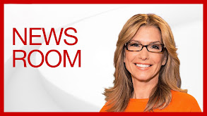 CNN Newsroom With Carol Costello thumbnail