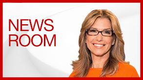 CNN Newsroom With Carol Costello thumbnail