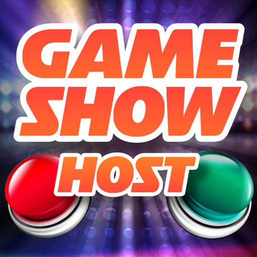Game Show Host - Apps on Google Play