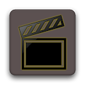 LookSee Encoder icon