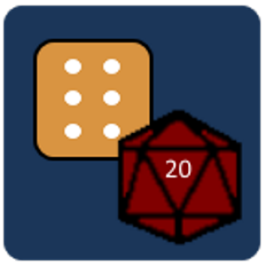 roll 2 dice simulations