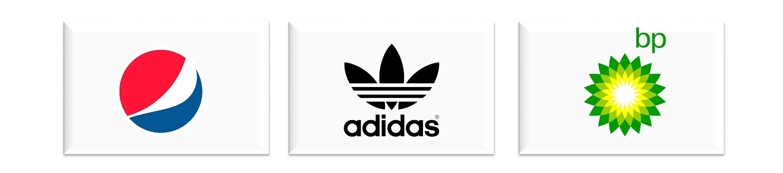 Abstract-logo-marks