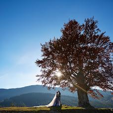 Wedding photographer Timofey Chernenko (ChernenkoTimofey). Photo of 19.04.2016