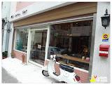 M.E. Coffee Shop