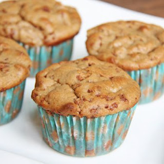 Fiber One Cereal Muffins Recipes.