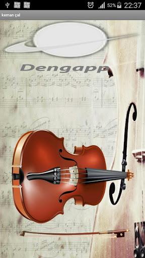 Play violin 2.1.0 screenshots 6