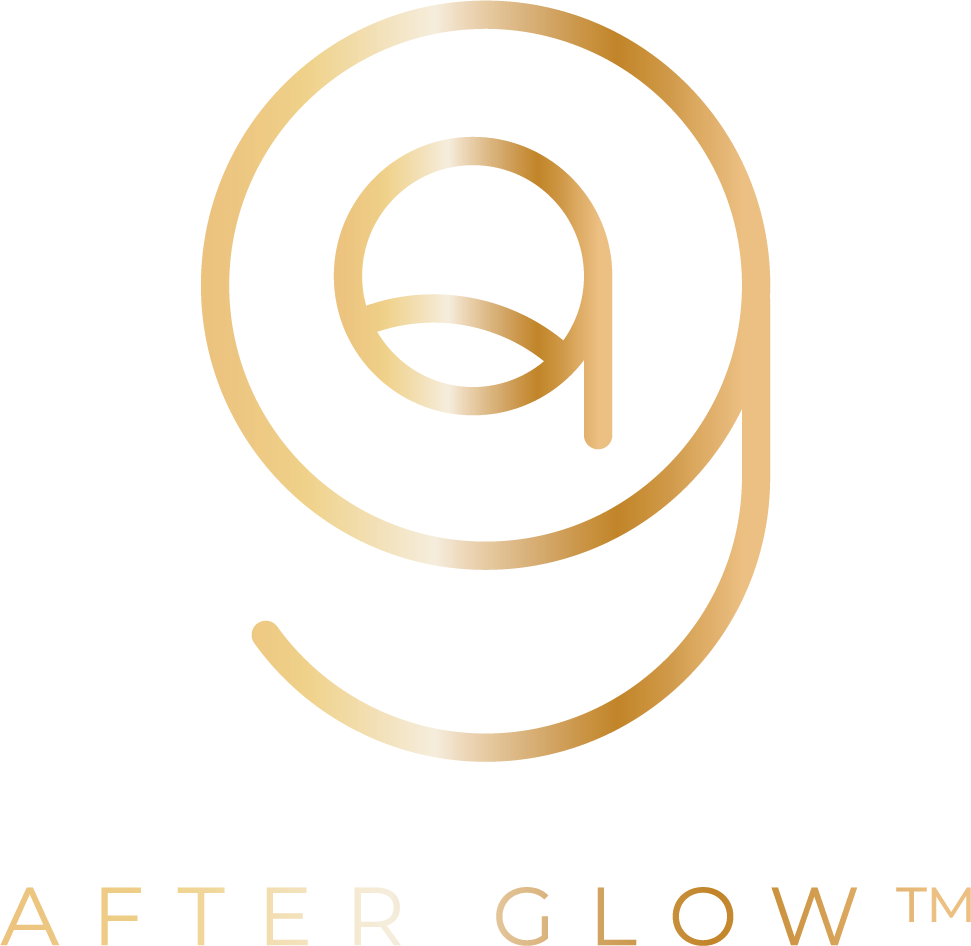 AfterGlow Gets Rid of MASKNE